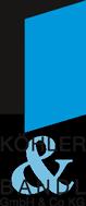 Köhler & Bandl GmbH Feuerschutz