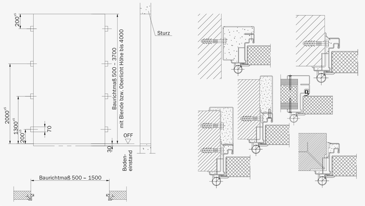 t30 1 fsa kb bzw t30 1 rs fsa kb k hler bandl gmbh co kg. Black Bedroom Furniture Sets. Home Design Ideas