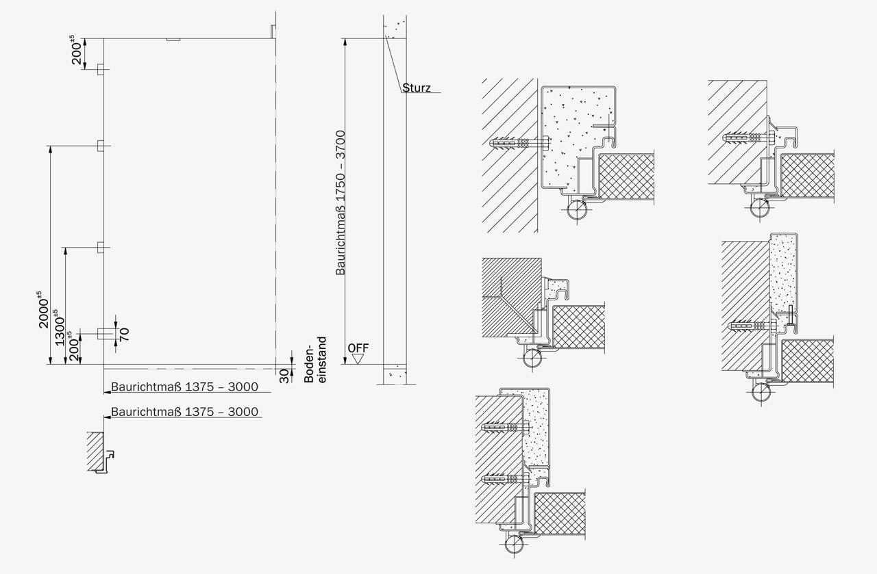 t90 2 fsa kb bzw t90 2 rs fsa t r kb k hler bandl gmbh co kg. Black Bedroom Furniture Sets. Home Design Ideas